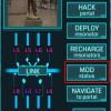【Ingress】Portal MODの種類と設置方法