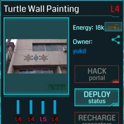 140808-ingress-portal5