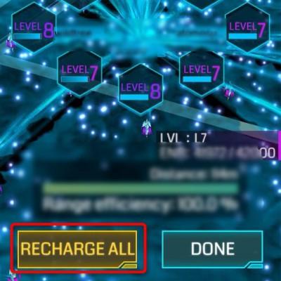 140812-ingress-recharge2