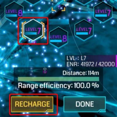 140812-ingress-recharge3