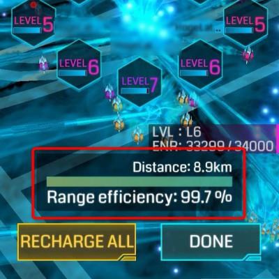 140812-ingress-recharge4