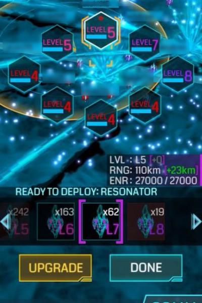 140814-ingress-portal-upgrade2