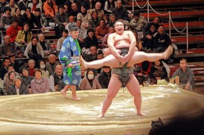 140818-sumo1