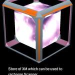 【Ingress】XMを回復する3つの方法