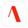 ATOK for iOSリリースはiPhone 6 Plusを買う決め手になるか?