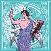 tofubeatsのメジャー1stアルバム「First Album」フル試聴スタート!聴くしかない!