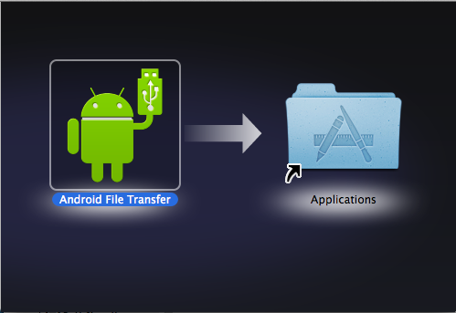 20141021-android-file-transfer