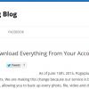 Pogoplug Cloudの無料プランがサービス終了…2015/6/15までにファイルダウンロードか有料プランへの変更が必要