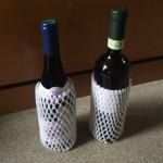 「家ワイン」ワインスクール厳選のワインが毎月2本届くサービスをワイン音痴が試してみた