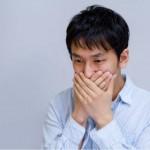 「標的型攻撃メール」明日はわが身?日本年金機構の個人情報125万件流出にも使われた手口に気をつけろ!