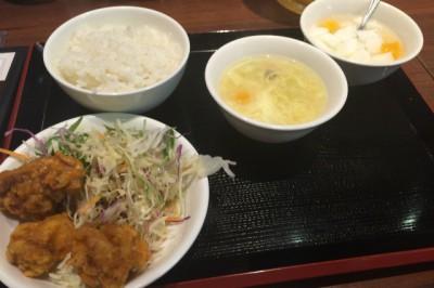 line-gourmet-rsv-12