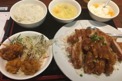 line-gourmet-rsv-13