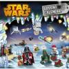 「レゴ・アドベントカレンダー 2015」今年もスターウォーズ・シティ・フレンズの3シリーズ!