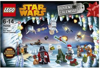lego-advent-2015-starwars