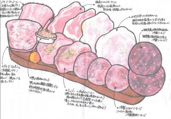 bistro-miyamasu-illust