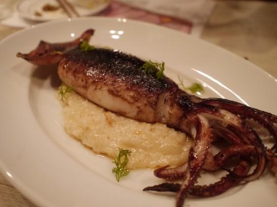 bistro-miyamasu-risotto