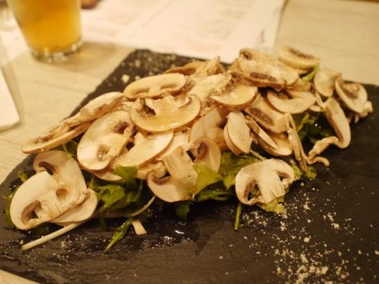 bistro-miyamasu-salad