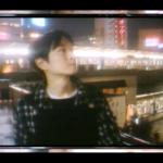 小沢健二、カバー曲について語る
