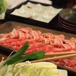 【告知】2017/7/31に豚組しゃぶ庵ビアホールで普通の飲み会やります #なすけかんぷ共催